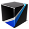 Safebox Avatar
